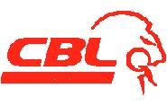 envios-cbl
